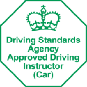 driving lessons east grinstead